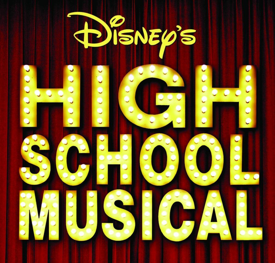 Auditions+open+tonight+for+%E2%80%98High+School++Musical%E2%80%99